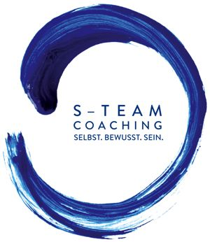 logo steam coaching